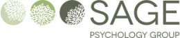 logo-WEB-side